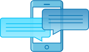 SMS APIs and MMS APIs for Business | RingCentral Developers